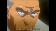 Hajime no Ippo Episode 48