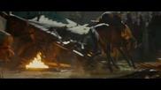 [ Bg Subs ] Rurouni Kenshin - 2 [ Eastern Spirit ] 5/5