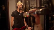 R5 - Rock that Rock official music video