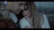 Емилия - Обичай ме ( Официално видео, високо качество )