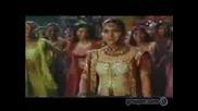 hindi video - - bole chudiyan - kabhi khushi kabhie gham(1)