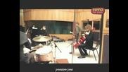 Timbaland - Apologize Bg Sub