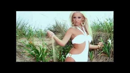 viktoria - shokoladova terapiq (hq official video) 2010