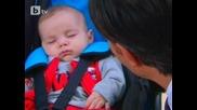 Най - сладкото бебенце - Топрак - Синът на Мендерес и Лейля - Клетва - Yemin + Песента