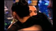 Победителят на X Factor България