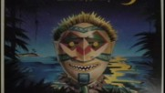 Icarus - A Na Me Culture Dat-1980 reggae