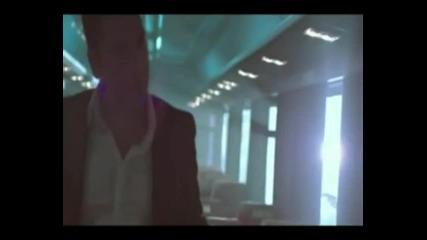 Zeljko Joksimovic - Ljubavi (official Video)