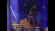 Hannah Montana - One In A Million Video