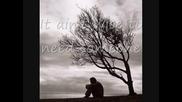 Превод! Bonnie Tyler - It's a heartache