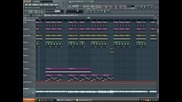 Young Money ft. Lloyd Bedrock Fl Studio Remake