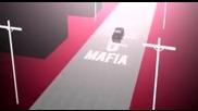 Three Six Mafia - Lolli Lolli ( Pop That Body )