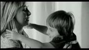 Една незабравима песен - Westlife - You Raise Me Up