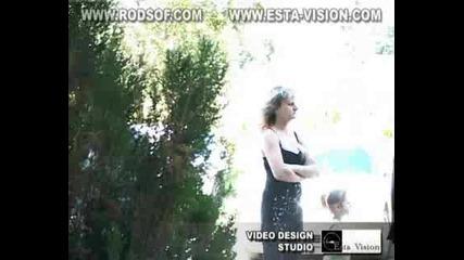 Сватбен - Сватба 12.08.2006 - 2