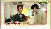 [history] 120704 Exo-k cut