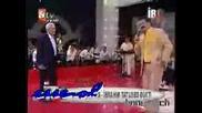 Ibrahim Tatlises Ve Adnan $enses.flv