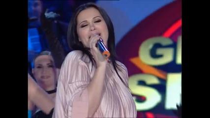 Jana - Jana dva (Grand Show 09.03.2012)