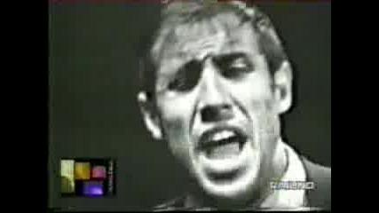 Adriano Celentano Pregher 1963