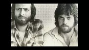 Alan Parsons Project - Children of the moon