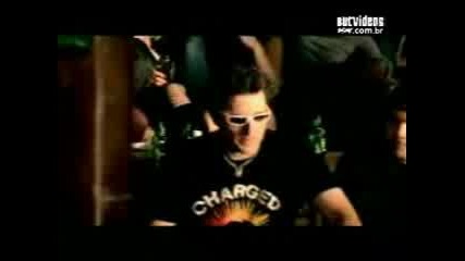 Dropkick Murphys - Sunshine Highway