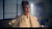 Тони - Пробуждане • official video 2017