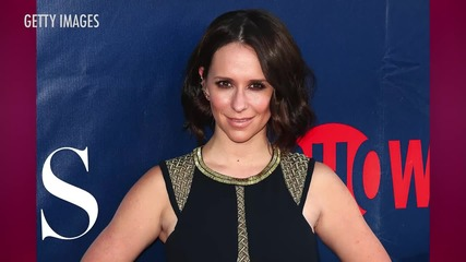 Jennifer Love Hewitt Welcomes a Baby Boy