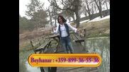 Ork.beyhanar 2012 - Yillar Gecse Geri Donme