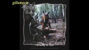 Opera Ix - 1994 - The Call Of The Wood - 02 - Estebans Promise Vbox7