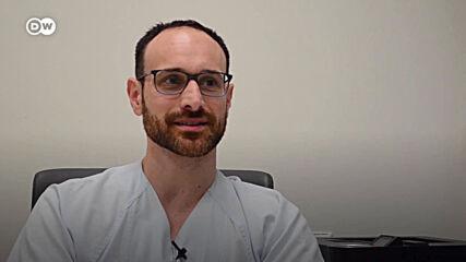 """Български лекар в Германия: """"Тук дори най-бедният човек може да получи лечение за милиони"""""""