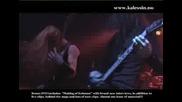 Keep Of Kalessin - Kolossus - Bonus Dvd Teaser
