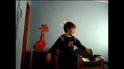 Bd Studios - danito1 Vs kol man