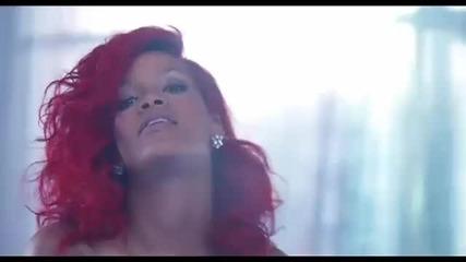 Rihanna whatn s my name Hd