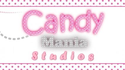 Candy Mania Studi0s - Intr0