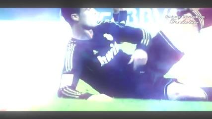 Cristiano Ronaldo - Just Like Cr7 2012 Hd _ byalex_78