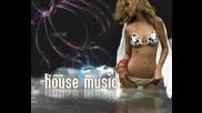 House Music :p