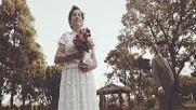 След 60 години младоженци заснеха сватбата си