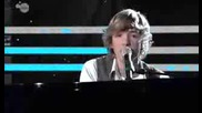 Oliver - Shut Up (Junior Eurovision Song Contest 2008 BELGIUM)