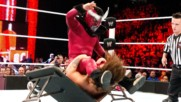 El Torito vs. Hornswoggle – WeeLC Match: Extreme Rules 2014 (Full Match)