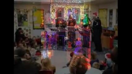 Christmas-video