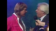 08.31.1991 Superstars - The Funeral Parlour with Bobby Heenan & Roddy Piper [prelude to Sseries]