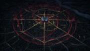 [ Bg Subs ] Fullmetal Alchemist: Brotherhood - 01 [ Ice Fan Subs ]
