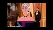 Anastasia - Onse Upon A Desember(na Ruski)