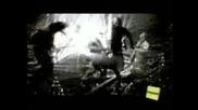 Korn - Freak On A Leash.