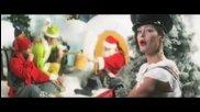 Aqua - Spin Me A Christmas