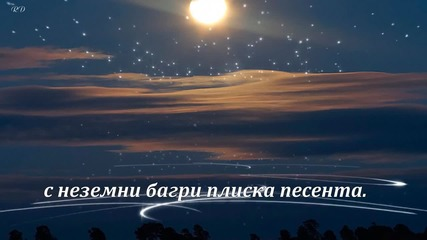 Звезден кръстопът - Павлина Стаменова