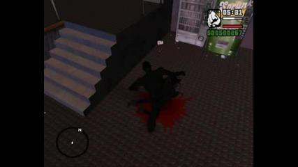 Убиха Yu - Gi - Oh