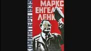 Плакати посветени на Г.димитров G.dimitrov Posters