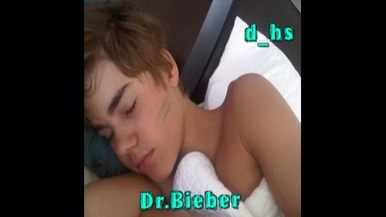 Justin Bieber - Dr. Bieber [ Превод ]