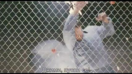 "Експериментът "" Филаделфия "" (1984)"