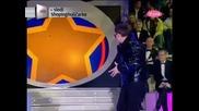 Mile Kitic & Marko Kon - Paklene Godite 2012