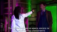 Doctor Who s04e05 (hd 720p, bg subs)